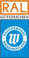 GG Logo gross blau e1422617206760