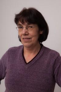 Marlie Donath