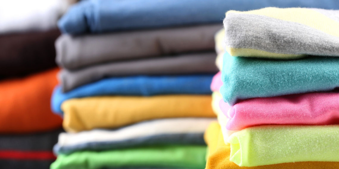 Textilreinigung Für Privathaushalte Wäscherei Rose