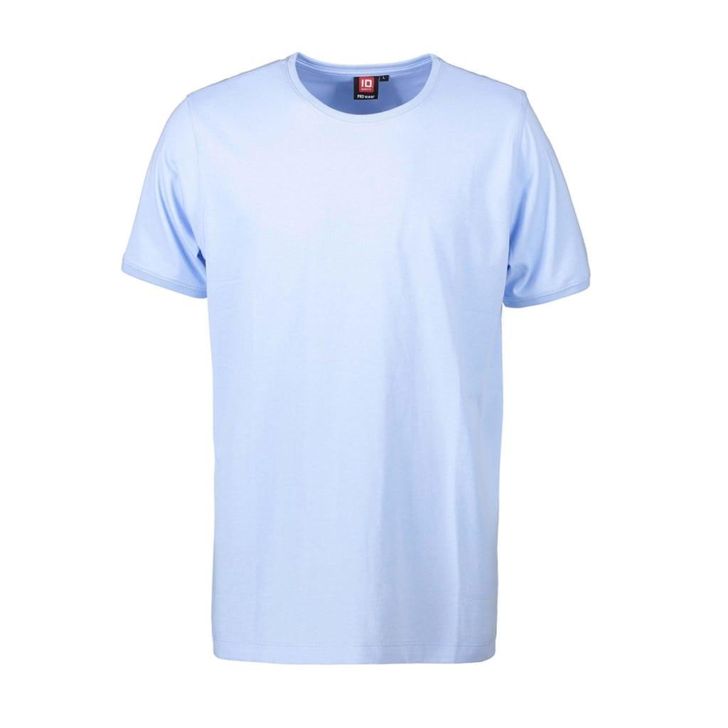 kentaur pro wear care unisex t-shirt