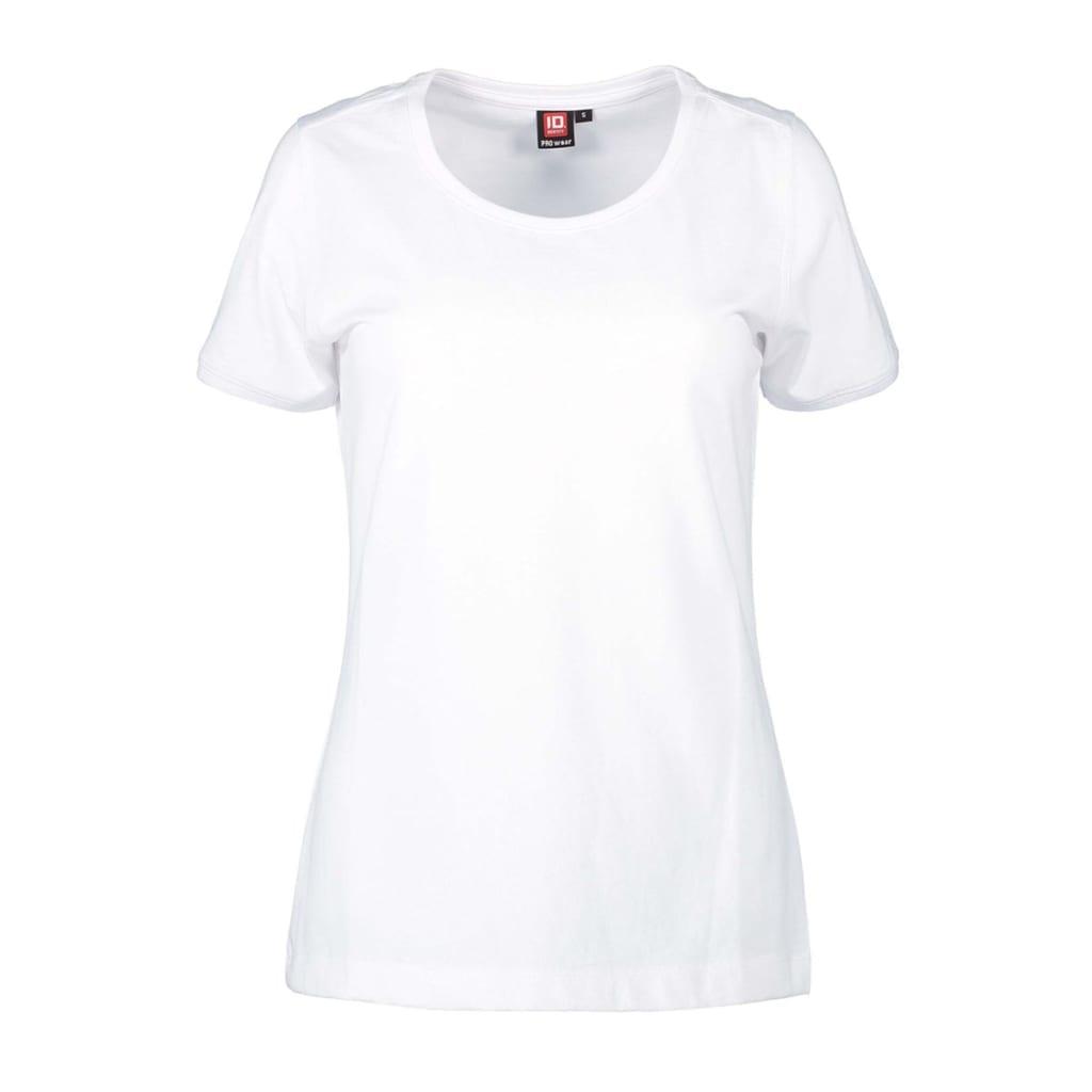 kentaur pro wear care damen t-shirt