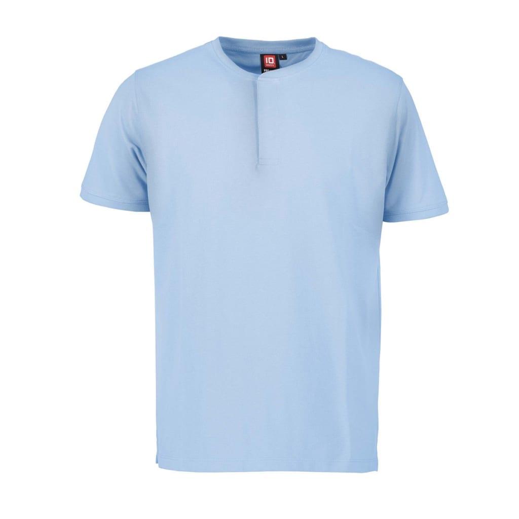 kentaur pro wear care unisex polo-shirt