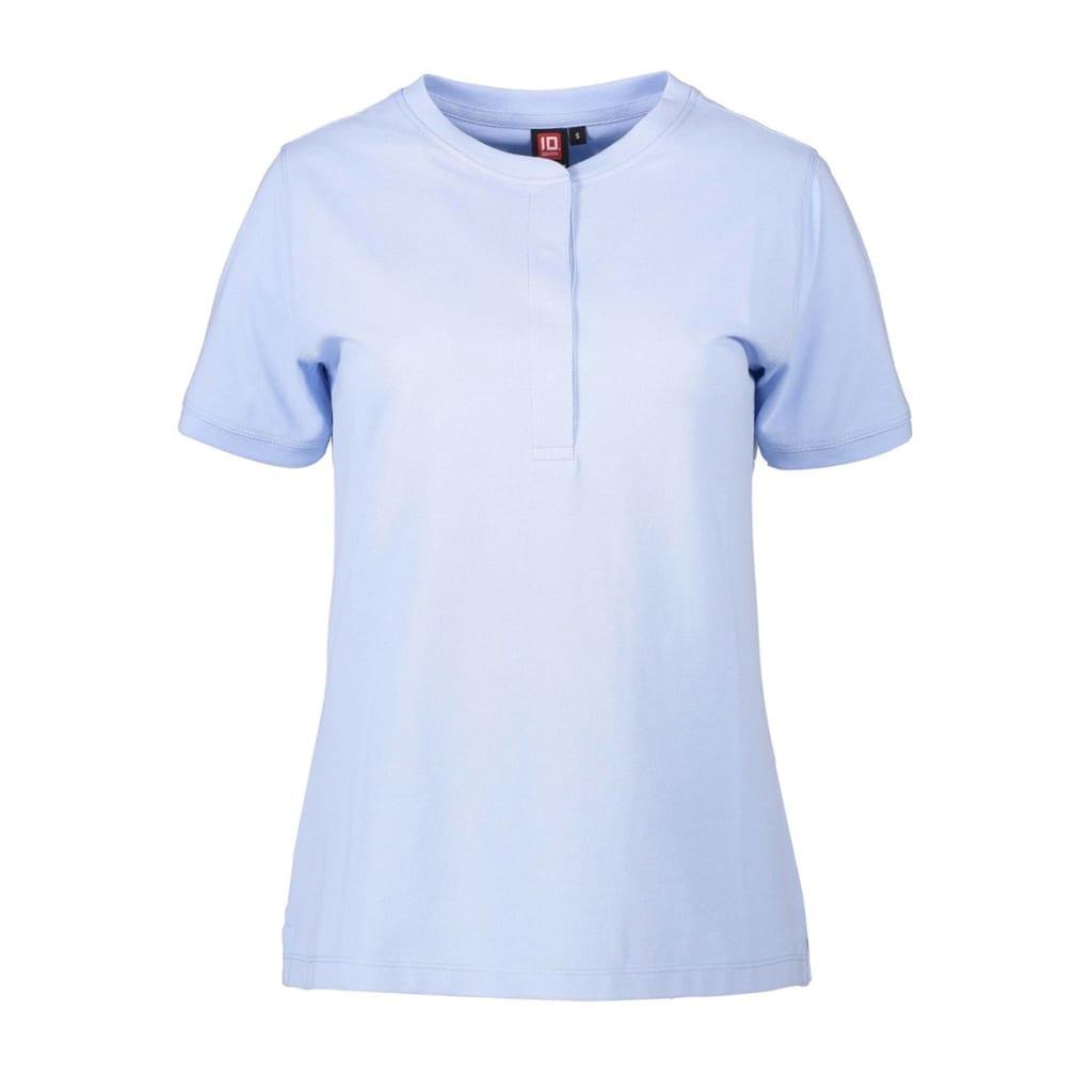 kentaur pro wear care damen polo-shirt