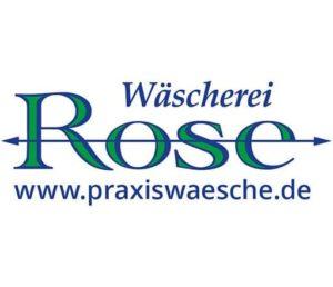 cropped Rose Praxiswaesche rgb 512x512 512x441 1