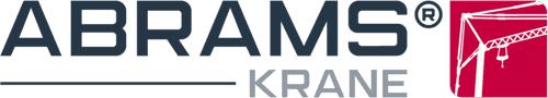abrams-krane