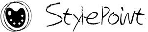 icon stylepoint schwarz