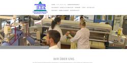 textilreiniger-bildungszentrum