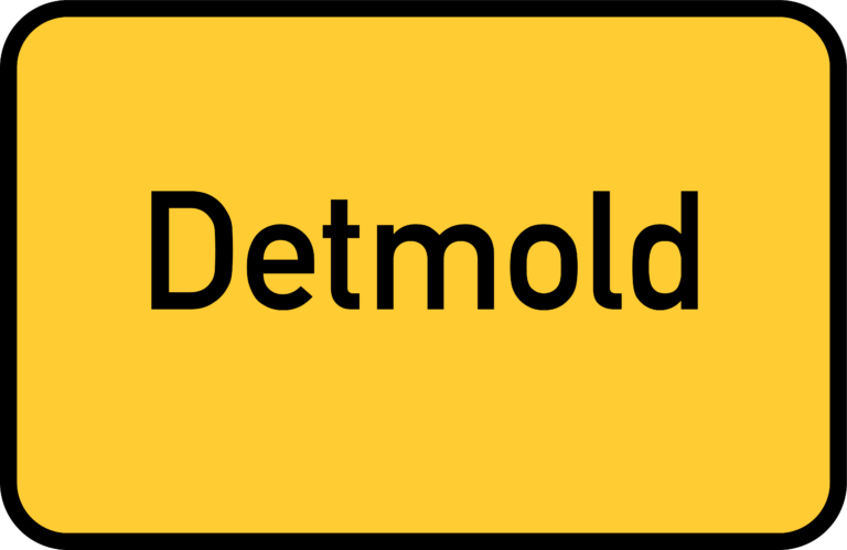 detmold