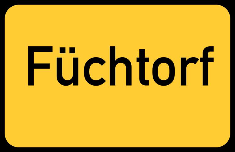 füchtorf