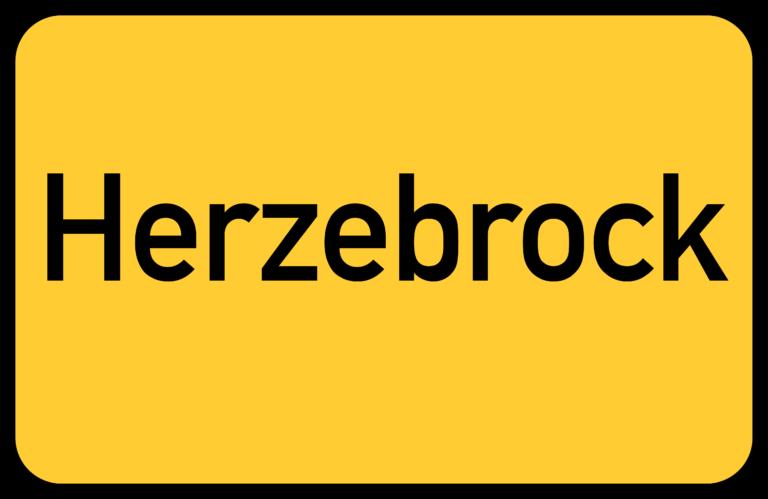 herzebrock