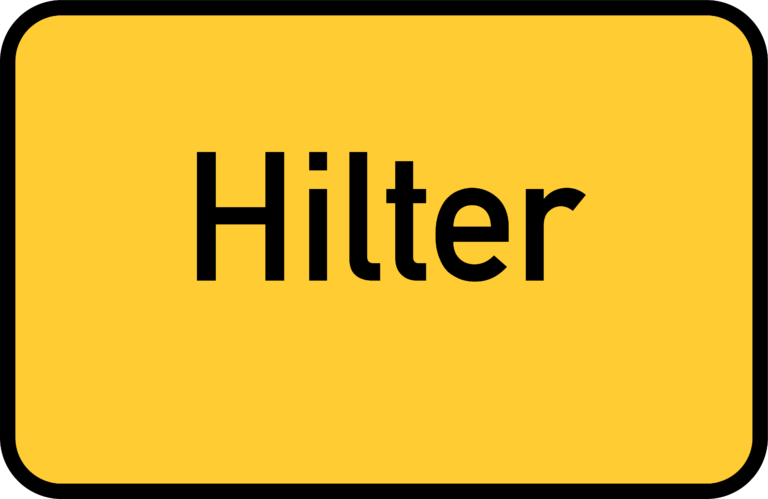 hilter