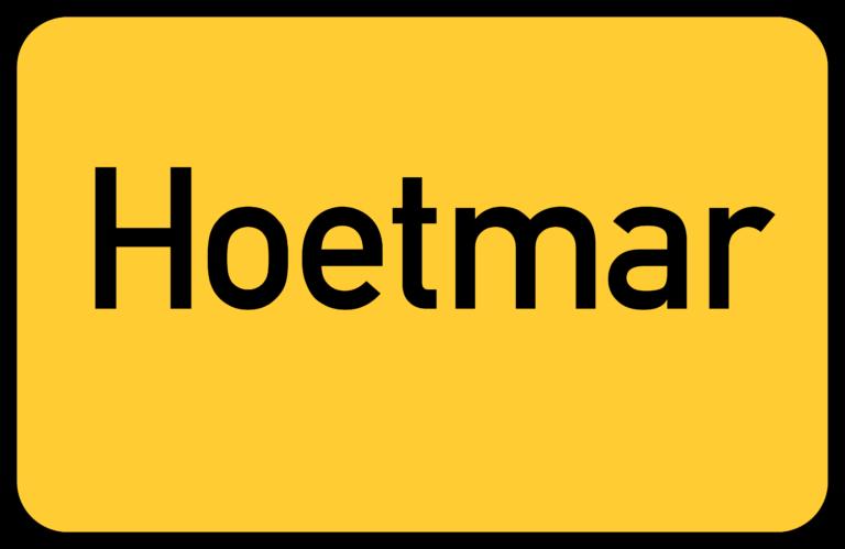 hoetmar