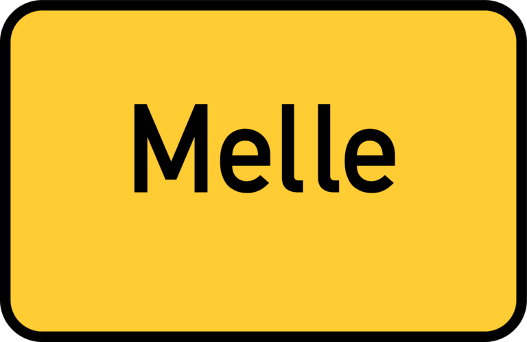 melle
