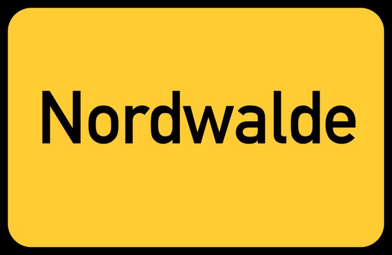 nordwalde