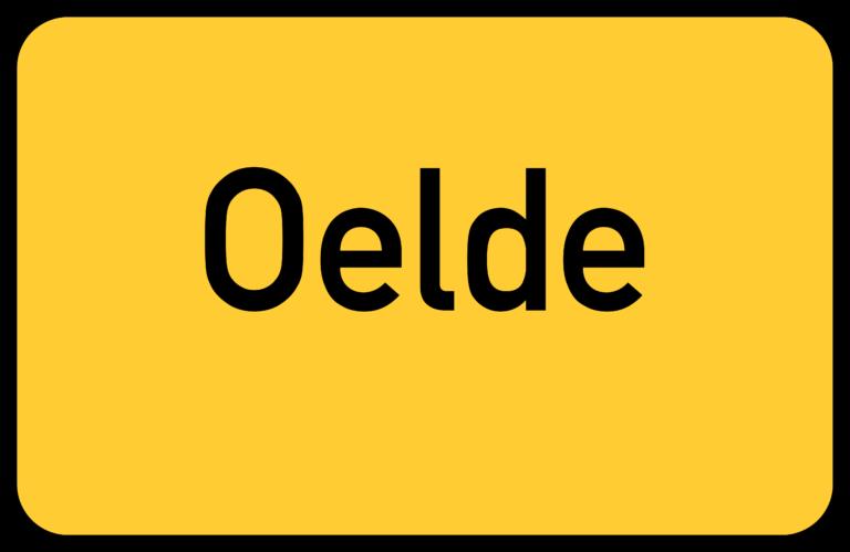 oelde