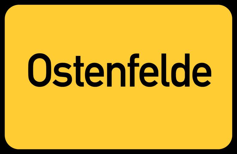 ostenfelde