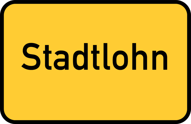 stadtlohn