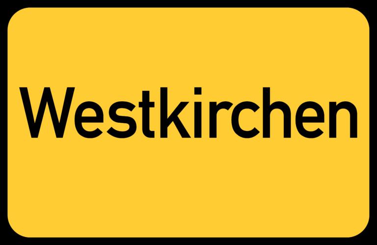 westkirchen