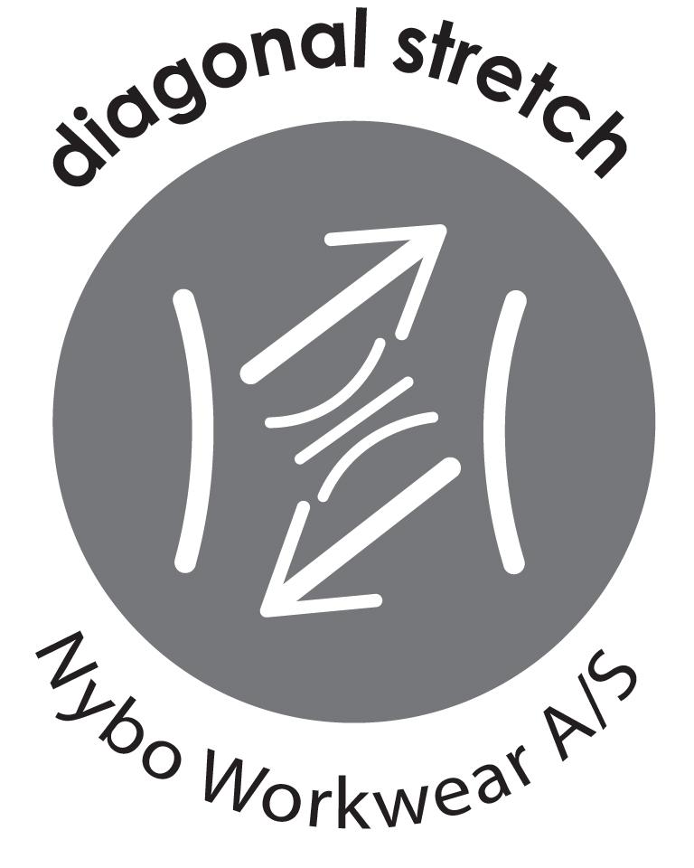 icon diagonalstretch