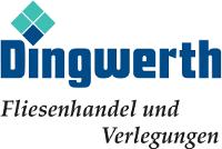 dingwerth fliesen logo 200