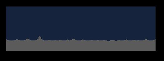havichhorst logo