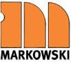 markowski sassenberg